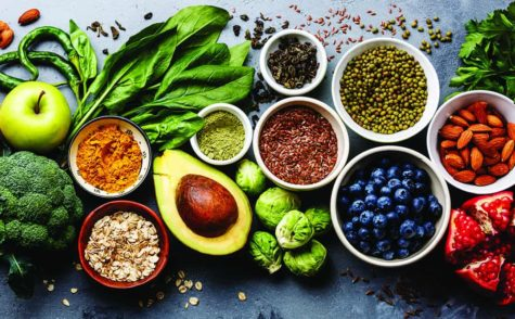 Cheap Healthy Diet Plan to Lose Weight
